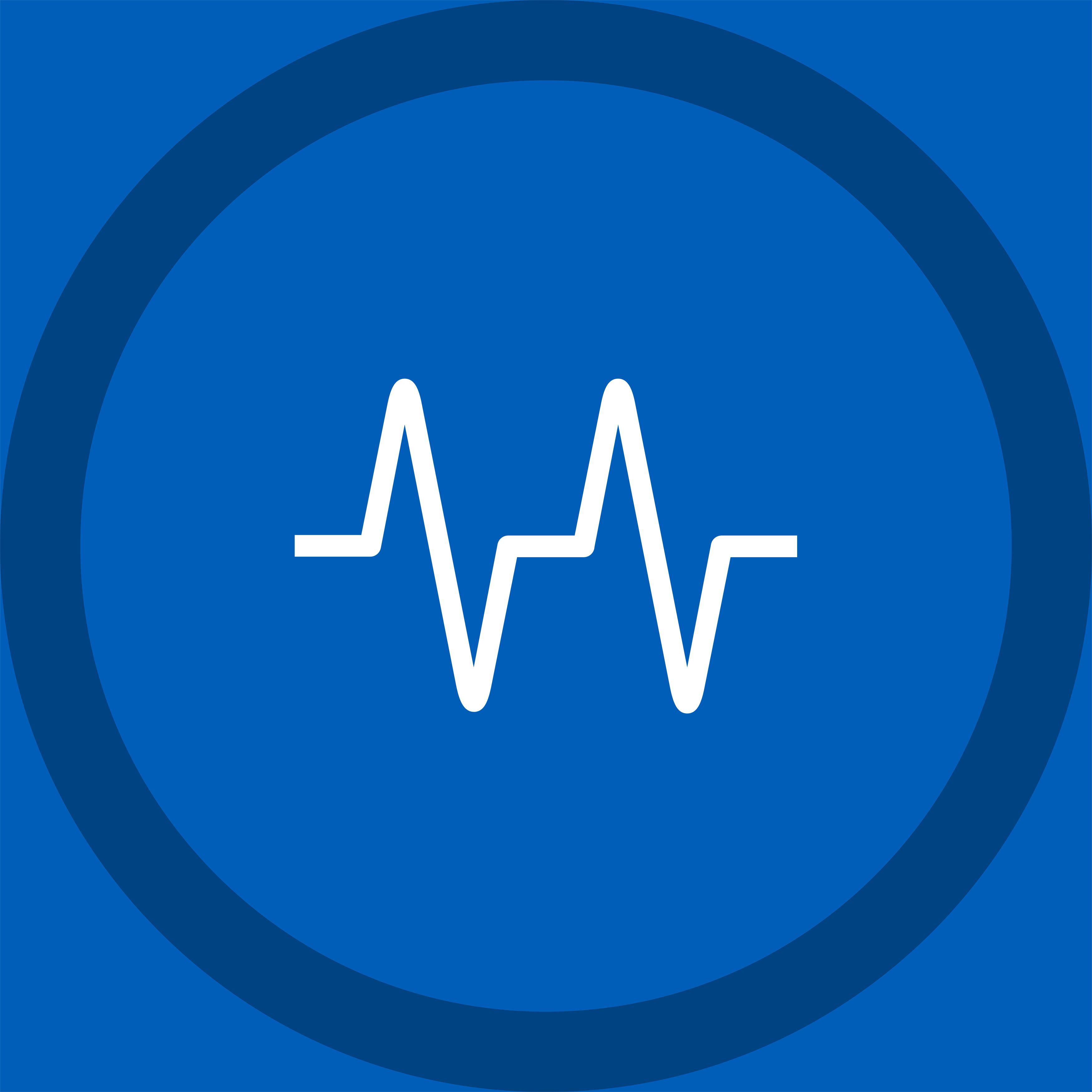 Electrocardiogrammes
